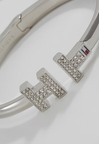 Tommy Hilfiger - Armband - silver-coloured - 3
