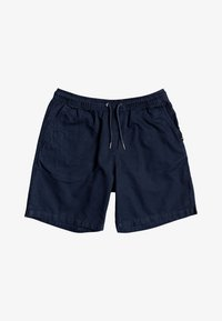 Quiksilver - BRAIN WASHED 18 - Shorts - blue nights - 5