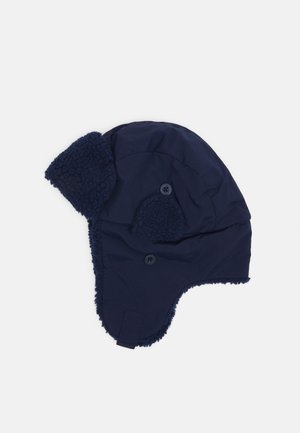 UNISEX - Beanie - elysian blue