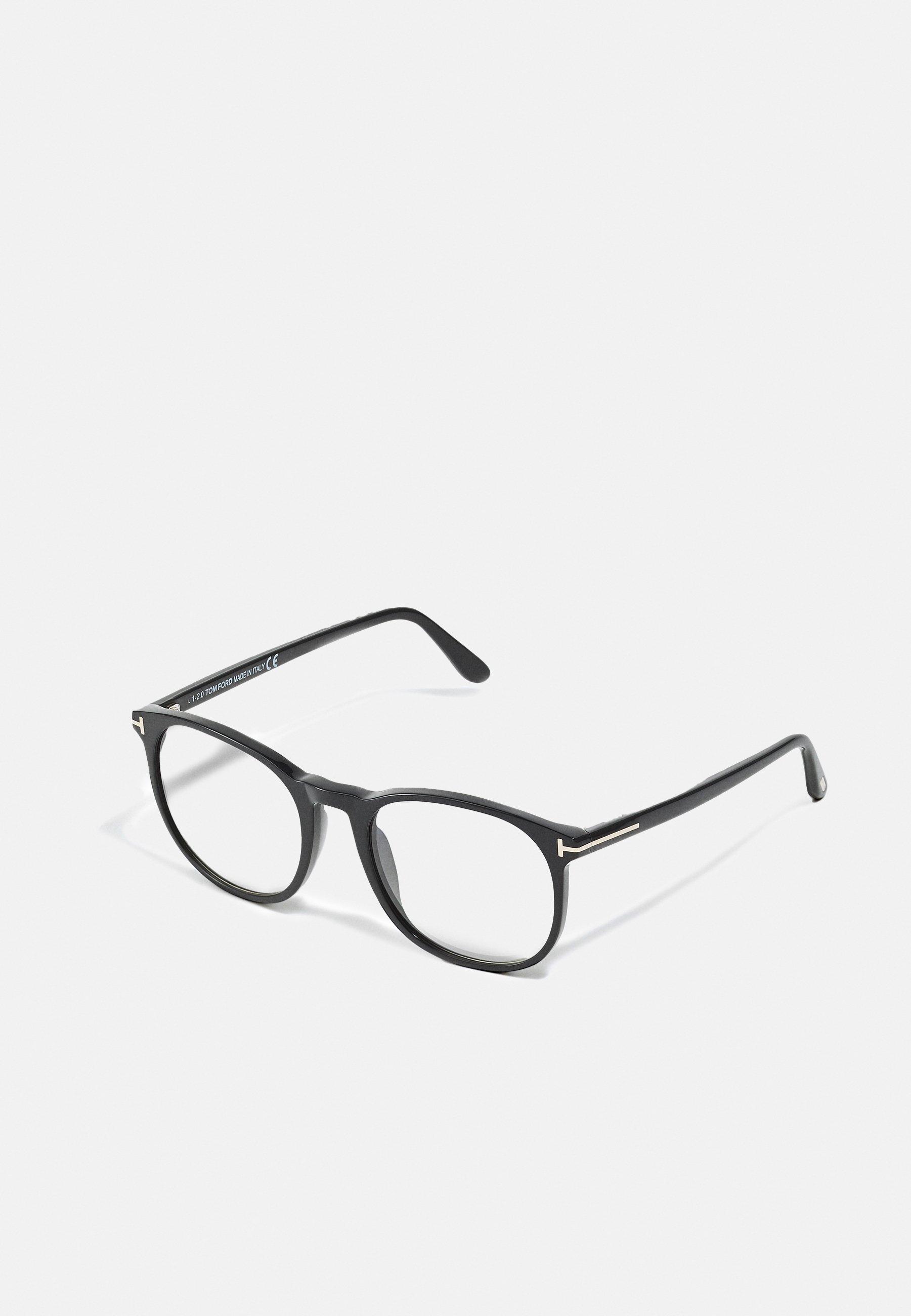 Hombre ANSEL - Gafas de sol