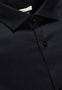 Jack & Jones - Formal shirt - black - 5