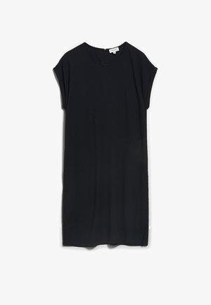HAWAA - Day dress - black