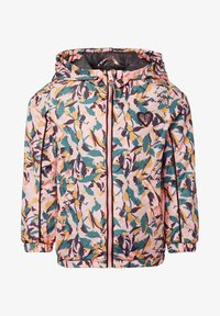 Noppies - LAKSON - Light jacket - primrose pink - 3