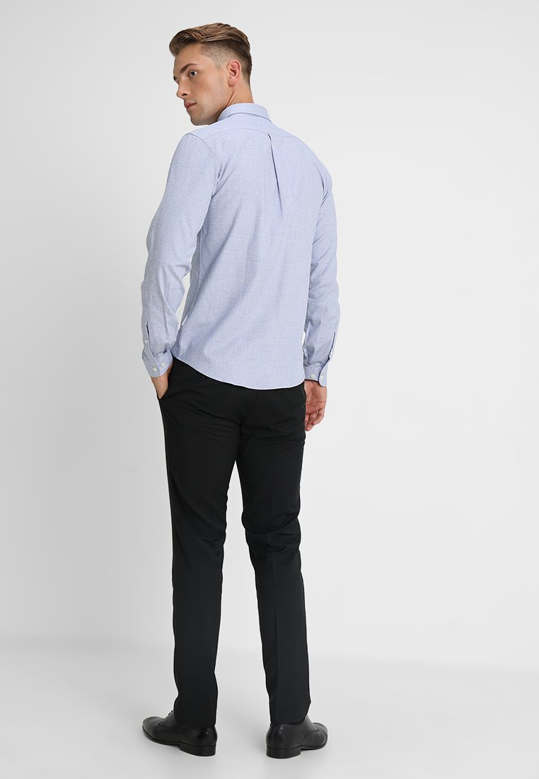 Uomo MOULINÉ - Camicia