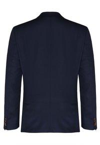 Carl Gross - BLACK LINE - Blazer jacket - blue - 1