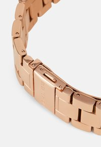 Michael Kors - RITZ - Klokke - rose gold-coloured - 3