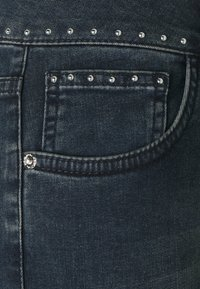 comma - Jeans Skinny Fit - dark blue - 2