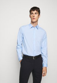PS Paul Smith - MENS TAILORED FIT - Formal shirt - blue - 0