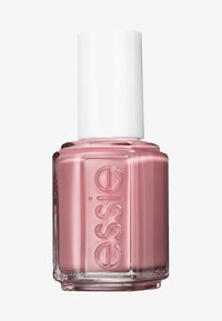 TREAT, LOVE & COLOR - Nail polish - 161 take 10