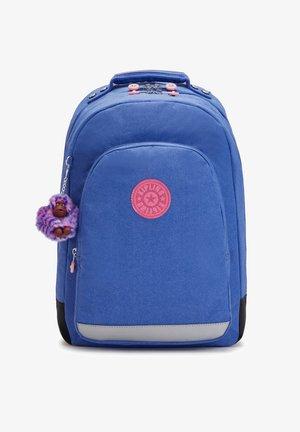 School bag - sparkling night