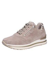 Gabor - Sneakers laag - grey - 2