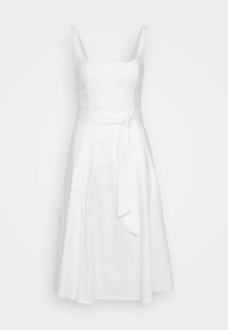 Banana Republic - Day dress - white