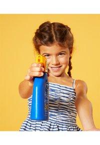 Nivea - SUN KIDS PROTECT & CARE TRIGGER SPRAY SPF 30 - Sun protection - - - 3