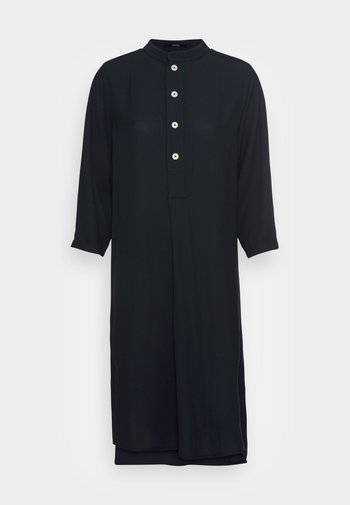 IGIRI - Košilové šaty - global blue