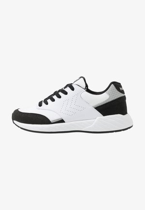 LEGEND MARATHONA DECONSTRUCTED  - Trainers - white