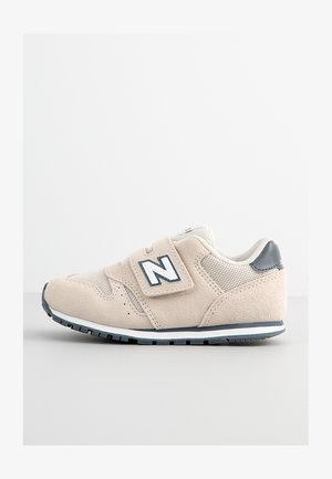 IV373SG-M - Trainers - beige