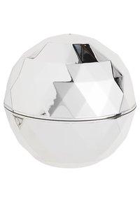 Make up Revolution - PRECIOUS GLAMOUR CRYSTAL BALL LOOSE BODY SHIMMER - Highlighter - - - 2