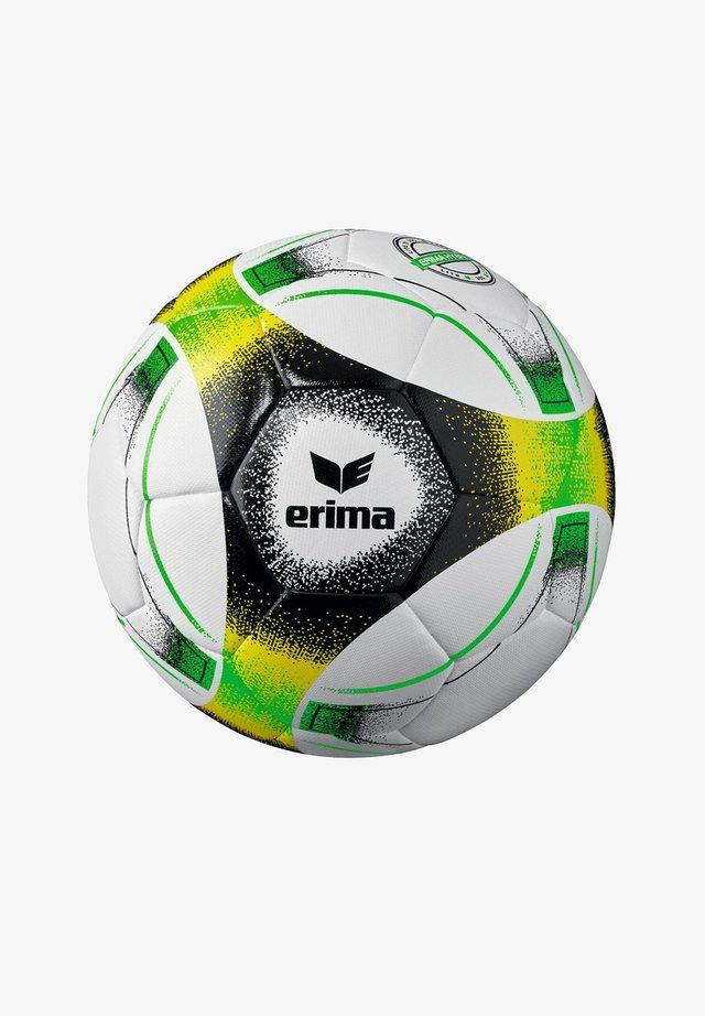 HYBRID LITE  - Equipement de football - gruenschwarzgelb