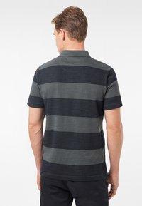 Pierre Cardin - Polo shirt - khaki - 2