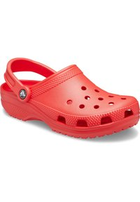 Crocs - CLASSIC UNISEX - Badsandaler - flame - 1