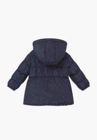 Staccato - Winter coat - dark blue - 2