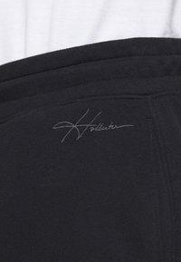 Hollister Co. - 2 PACK - Shorts - black - 5