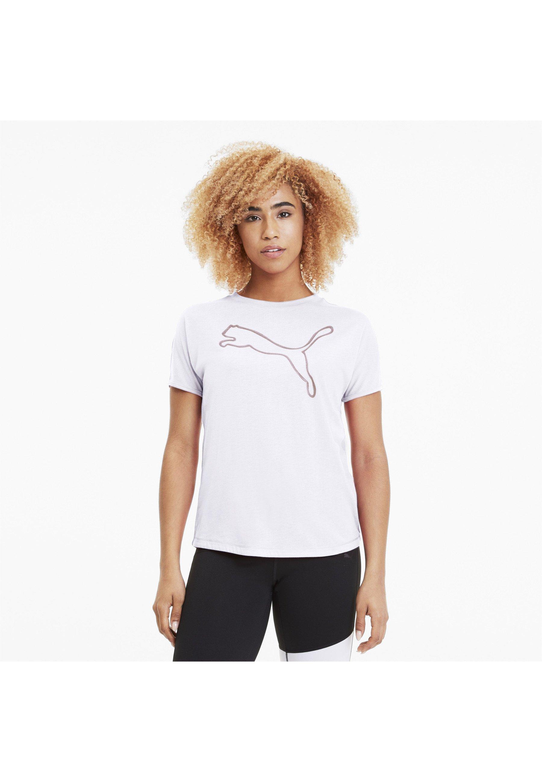 Damen KVINNA - T-Shirt print