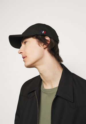 DAD - Cap - black