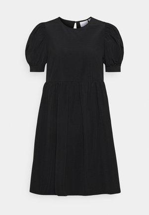 VIMEDUSA DRESS - Sukienka letnia - black