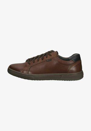 Sneakers - cavallo