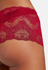 Wolford - VENUS  - Shapewear - rubino - 2