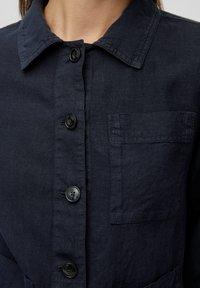 Marc O'Polo - Denim jacket - night sky - 4