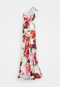 Marchesa - Occasion wear - multi-coloured - 10