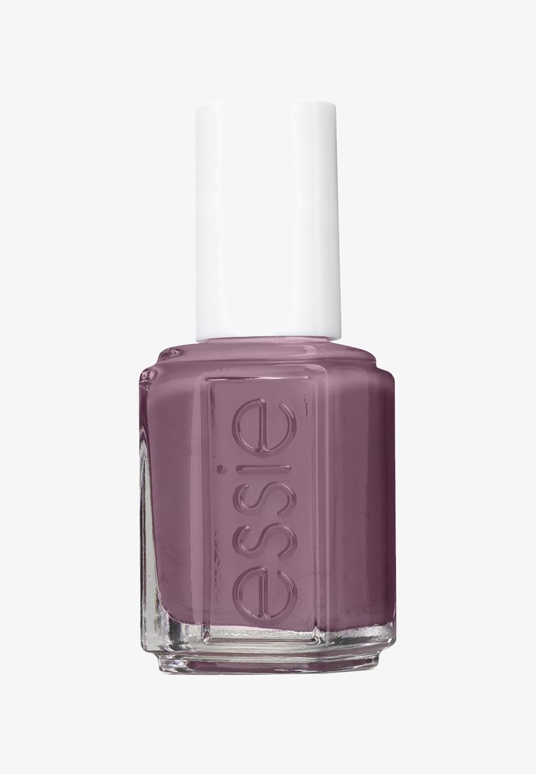 Essie - NAIL POLISH - Nail polish - 41 island hopping