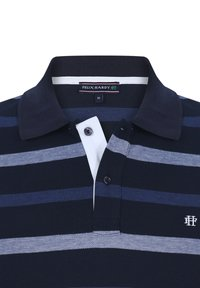 Felix Hardy - Polo shirt - navy - 2