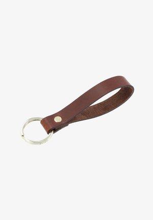 TAMMO - Key holder - nussbaum