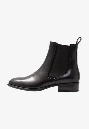 MIRA PREMIUM - Classic ankle boots - black