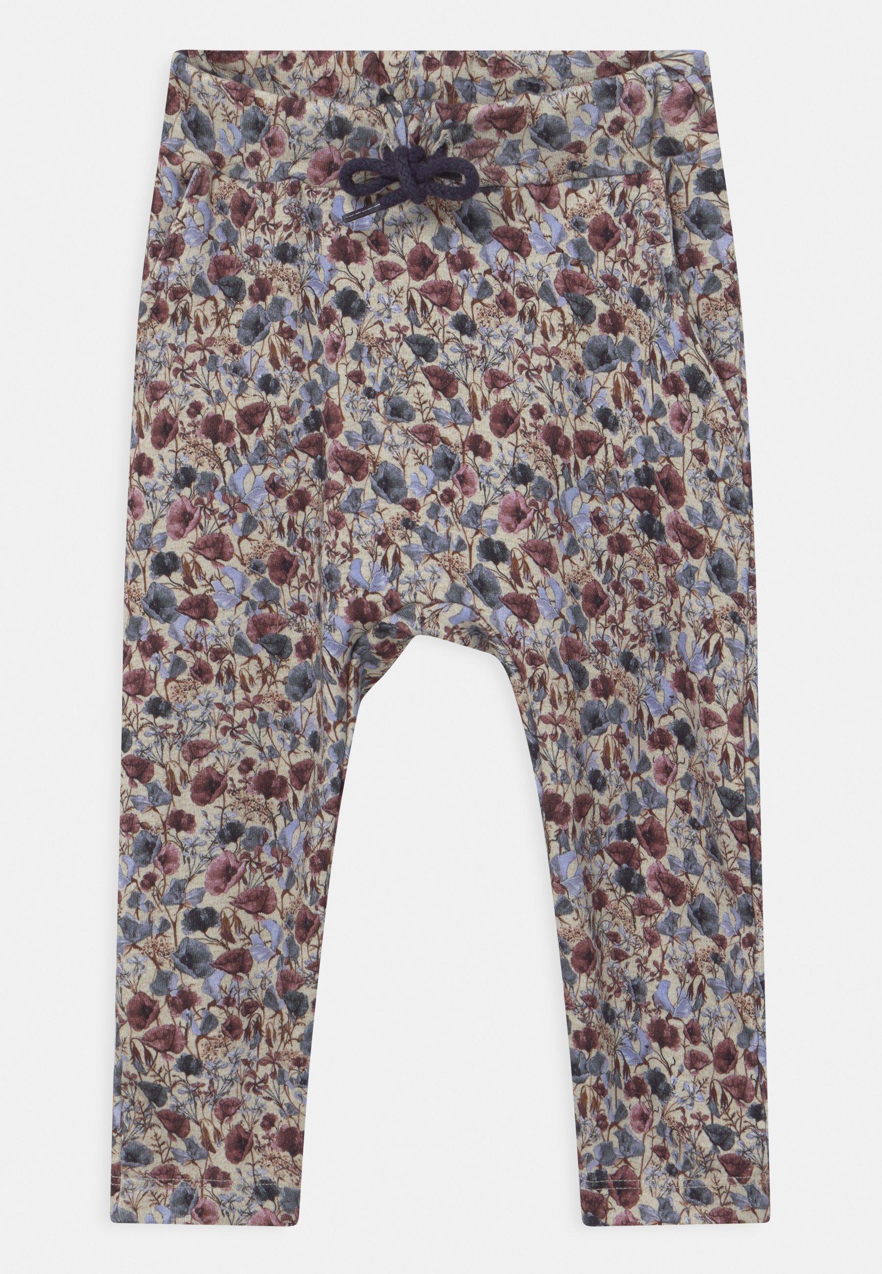 Kids NMFBEFRIDA - Trousers