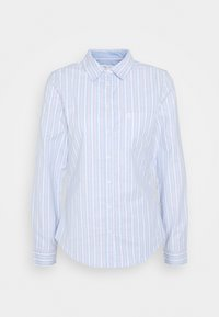 Springfield - Blouse - light blue - 0
