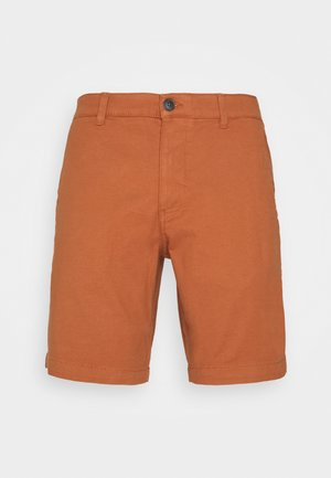 CHESTER FLEX CAMP - Shorts - sierra