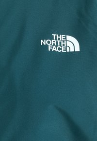 The North Face - WOMENS HIKESTELLER JACKET - Hardshelljacka - monterey blue - 6