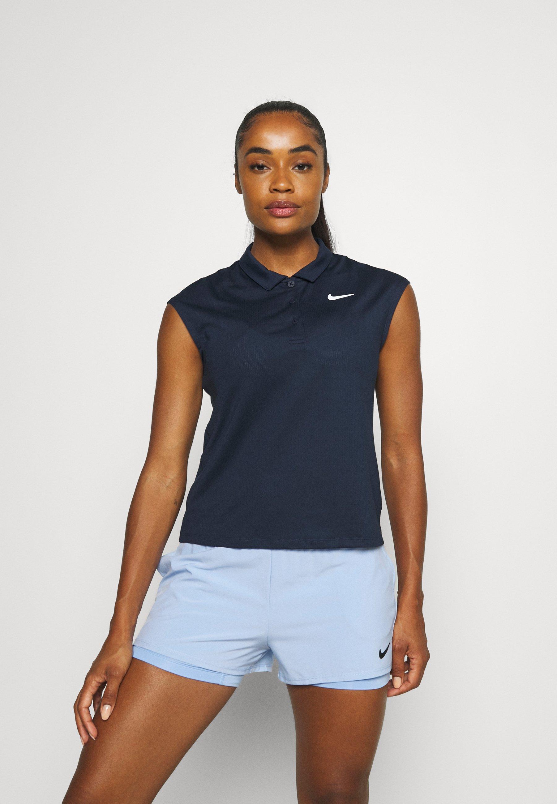 Women VICTORY  - Sports shirt