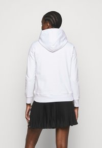 Versace Jeans Couture - Sweatshirt - optical white - 2