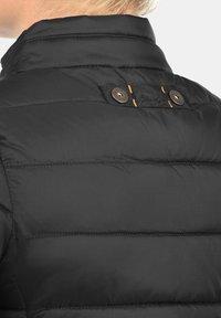 Blendshe - CORA - Winter jacket - black - 3