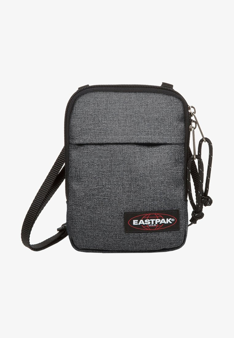 Eastpak - BUDDY/CORE COLORS - Torba na ramię - black denim