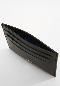 Lacoste - Wallet - noir - 4