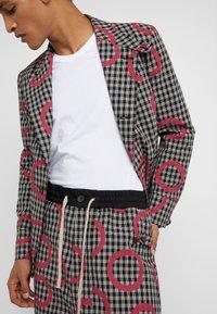 Vivienne Westwood - Suit jacket - pinocchio - 3