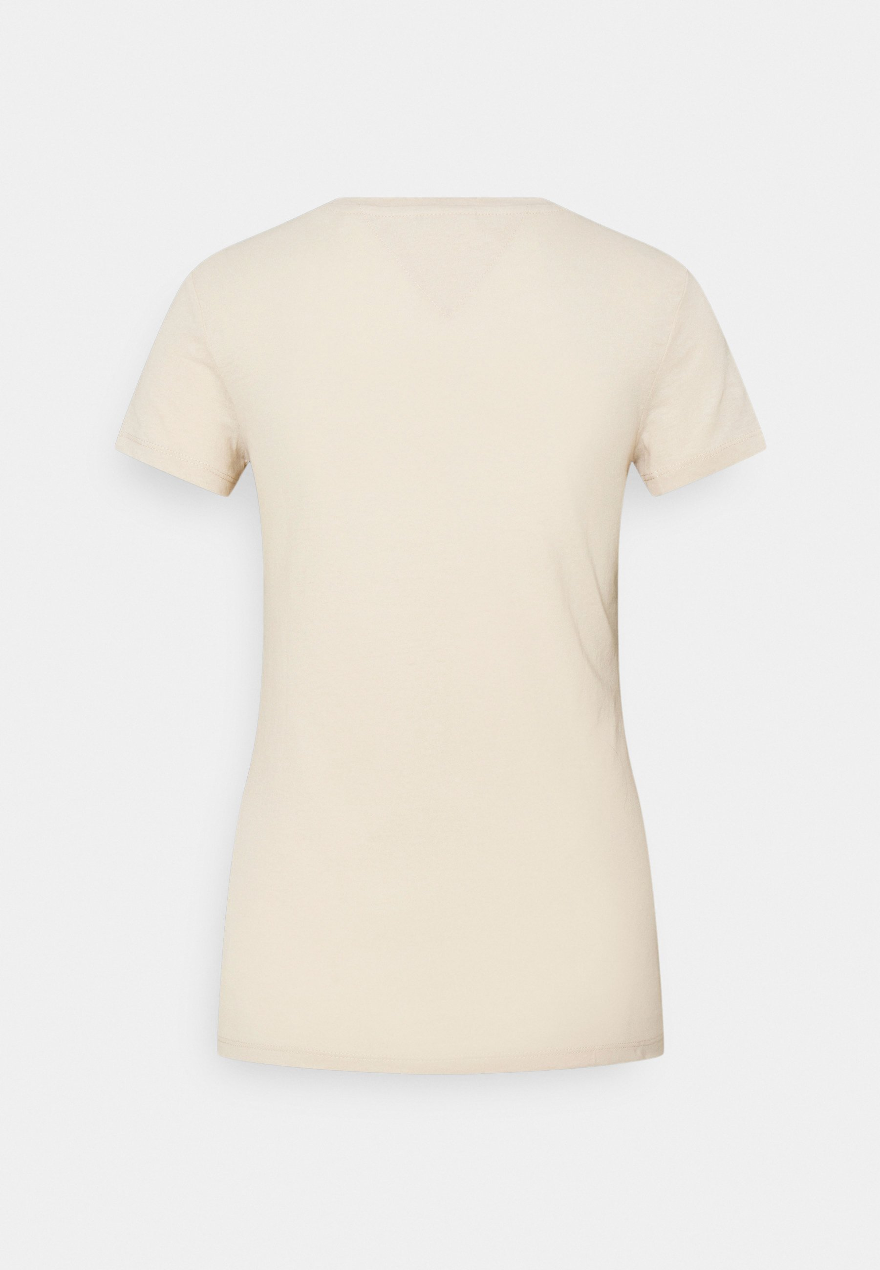 Women ESSENTIAL - Print T-shirt