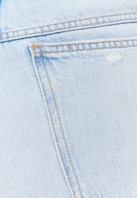 TALLY WEiJL - Slim fit jeans - bleached denim - 5