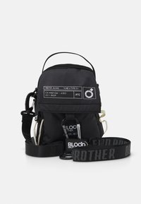 Blood Brother - UNISEX - Handbag - black - 0